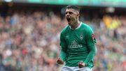 Лейпциг купить вінгера збірної Косово за 20 млн євро