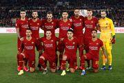 Менеджер Ромы: «С возобновлением чемпионата Италии не все так просто»