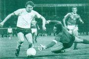 ВІДЕО. 45 років тому Динамо виграло перший євротрофей