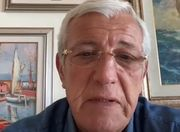 ВИДЕО. Липпи выразил восхищение Козловским и академией Руха