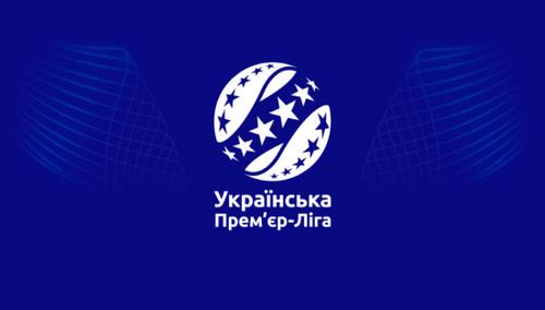 Игорь ЦЫГАНЫК: «Раньше середины июня сезон УПЛ не возобновится»