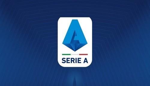 ОФИЦИАЛЬНО: Серию А планируют возобновить 13 июня