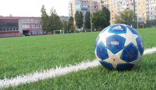 Источник: Вторая лига доигрывать чемпионат не будет, на очереди – Первая