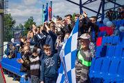 Источник: в двух командах чемпионата Беларуси есть зараженные COVID-19