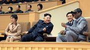 Деннис Родман рассказал, как Ким Чен Ын пил с ним водку и зажигал в караоке