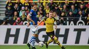 Де дивитися онлайн матч чемпіонату Німеччини Боруссія Д - Шальке
