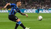 Интер хочет получить за Мартинеса минимум €90 миллионов