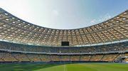 ГРИЩЕНКО: «Просимо, щоб на матчах УПЛ були задіяні до 200 чоловік»