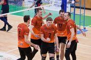 Український клуб подав заявку на участь в чемпіонаті Польщі