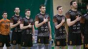 Экс-наставник Баркома: «Давайте вернем Львов в Польшу хотя бы в волейболе»