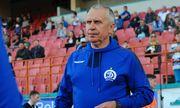 Леонид КУЧУК: «Чемпионат Беларуси не менее сложный, чем в Украине»
