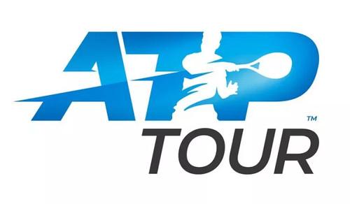 ATP продлит паузу в календаре до конца июля