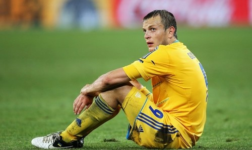 Олег ГУСЕВ: «Победу над Швейцарией отметили, но к Италии были готовы»