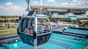 Организаторы турнира в Майами не собираются отменять турнир