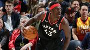 НБА. Денвер обіграв Мілуокі, перемога Торонто, овертайм Атланти і Шарлотт