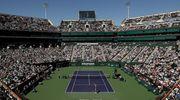 Глава WTA: «Рано говорити, що буде з тенісними турнірами»