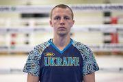 Николай БУЦЕНКО: «Будем делать все для получения олимпийских лицензий»
