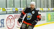 Трифонов, Дорофєєв і Орлов стали найкращими гравцями УХЛ в лютому