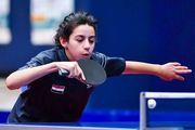 На Олімпіаду в Токіо відібралася 11-річна спортсменка