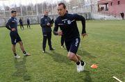 Черноморец сыграет с Реал Фармой