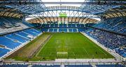 Коронавірус наступає. Ігри України, Шахтаря і Ла Ліги пройдуть без глядачів