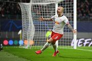 АНХЕЛИНЬО: «Было бы здорово сыграть с Манчестер Сити»