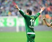 Євген СЕЛЕЗНЬОВ: «Моя команда — найкраща»