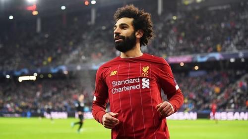 Ливерпуль - Атлетико. Прогноз и анонс на матч Лиги чемпионов