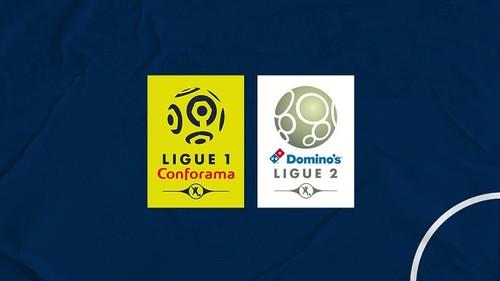 Матчи чемпионата Франции до 15 апреля будут проводиться без зрителей