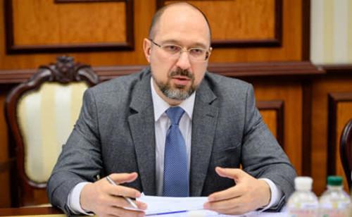 Кабмін планує заборонити спортивні змагання в Україні