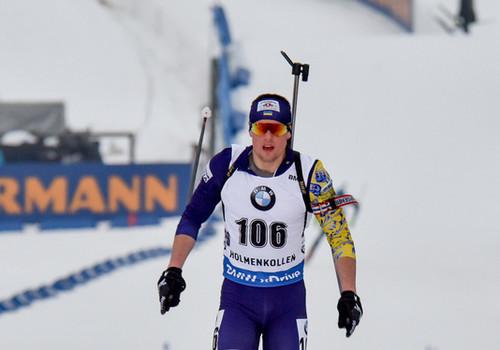 Виталий ТРУШ: «Не разбираем, не анализируем гонки. Стыдно так выступать»
