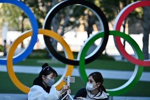 Олимпиаду в Токио могут отложить на один-два года