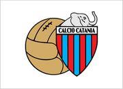 Именитый итальянский клуб находится на грани банкротства