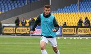 Андрей ГИТЧЕНКО: «Чем быстрее доиграем чемпионат, тем лучше»