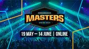 DreamHack Masters Spring 2020: Europe. Календарь и результаты турнира