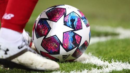 Президент УЕФА: «Мы планируем завершить футбольный сезон в августе»