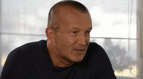 Эксперт: Нет разницы между чемпионатами Казахстана, Азербайджана и Украины