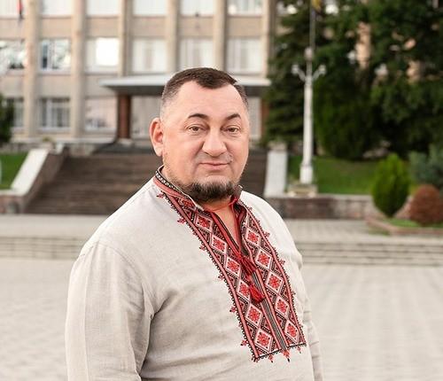 Александр ГЕРЕГА: «Была идея купить Карпаты. Но клуб не продавался»