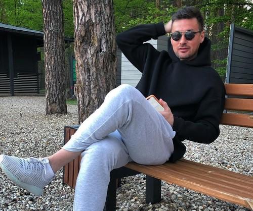 Захисник БАТЕ: «В атаці Динамо Брест багато що залежить від Мілевського»