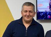 Отца Нурмагомедова подключили к аппарату ИВЛ