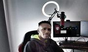 Нігерійський кіберспортсмен 58 годин поспіль грав у FIFA і встановив рекорд
