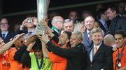 ВИДЕО. Ровно 11 лет назад Шахтер выиграл Кубок УЕФА