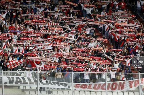Через скорочення зарплат футболісти іспанського клубу бойкотують тренування