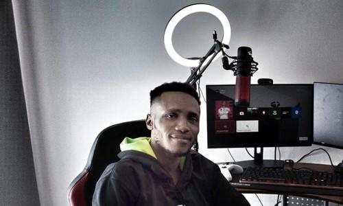 Нигерийский киберспортсмен 58 часов подряд играл в FIFA и установил рекорд