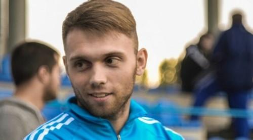 Олександр КАРАВАЄВ: «Соболь скоро перейде в топовий чемпіонат»