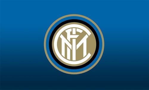 Реал, Интер и Бавария проведут благотворительный турнир в 2021 году