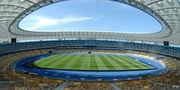 ОФІЦІЙНО. Кабмін дозволив проведення спортивних заходів з 22 травня