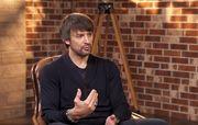 Олександр ШОВКОВСЬКИЙ: «У грі на лінії Олівер Кан був незрівнянним»