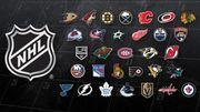 НХЛ планує дограти сезон в 2-4 містах