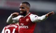 Арсенал і Атлетіко можуть обмінятися гравцями